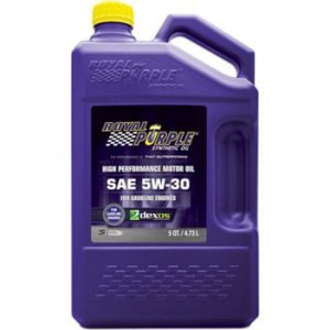 product-5-300x300 Royal Purple Synthetic Motor oil