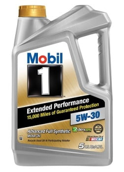product-1 Best Synthetic Oils for Protecting Your Car's Engine