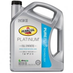 product-9-300x300 Pennzoil Platinum Synthetic Motor Oil