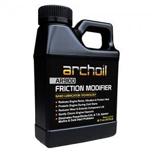Archoil-AR9100-300x300 Archoil AR9100