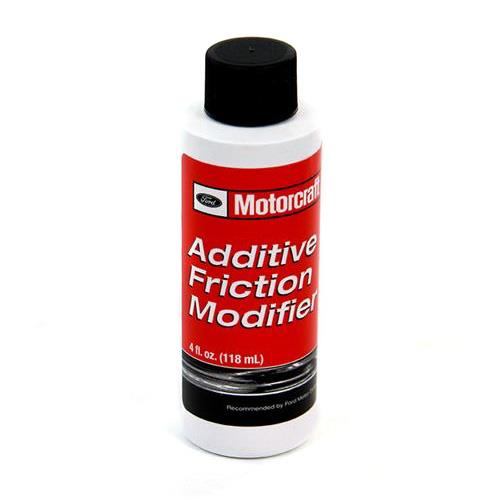 Sea-Foam-SF-16 Best Oil Additive For Your Car Reviews in 2020