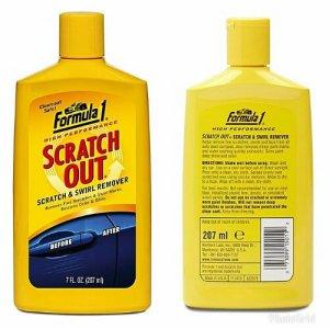 Formula-1-Scratch-Out-300x300 Formula 1 Scratch Out