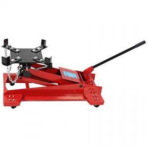 Goplus-Low-Profile-Transmission-Jack-300x300 Goplus Low Profile Transmission Jack