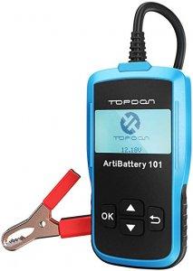 TT-TOPDON-Auto-Battery-Analyzer-213x300 TT TOPDON Auto BatteryAnalyzer