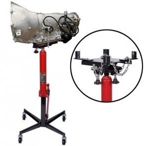Torin-Big-Red-Telescoping-Hydraulic-Transmission-Floor-Jack-300x293 Torin Big Red Telescoping Hydraulic Transmission Floor Jack