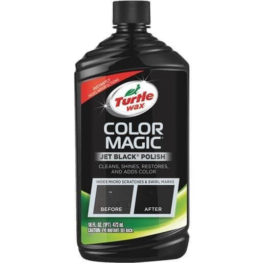 CarGuys-Hybrid-Wax-Sealant Best Wax for Black Cars Review in 2020