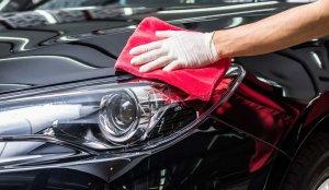 best-car-wax-for-black-cars-reviews-300x174 best-car-wax-for-black-cars-reviews