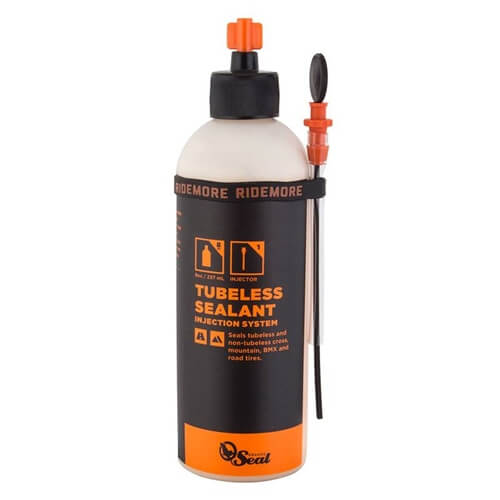 NoTubes-Tire-Sealant- Best Tire Sealants Review in 2020