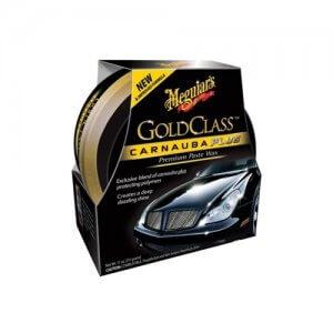 Meguiar's-Gold-Class-Carnauba-Plus-Premium-Paste-Wax--300x300 Meguiar's Gold Class Carnauba Plus Premium Paste Wax