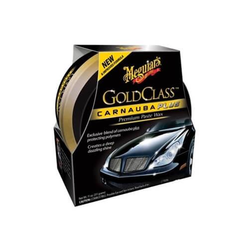 Meguiars-G18216-Ultimate-Liquid-Wax 10 Best Car Wax Reviews in 2020