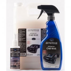 OPT-SW2008P-Optimum-Car-Wax-300x300 OPT SW2008P Optimum Car Wax