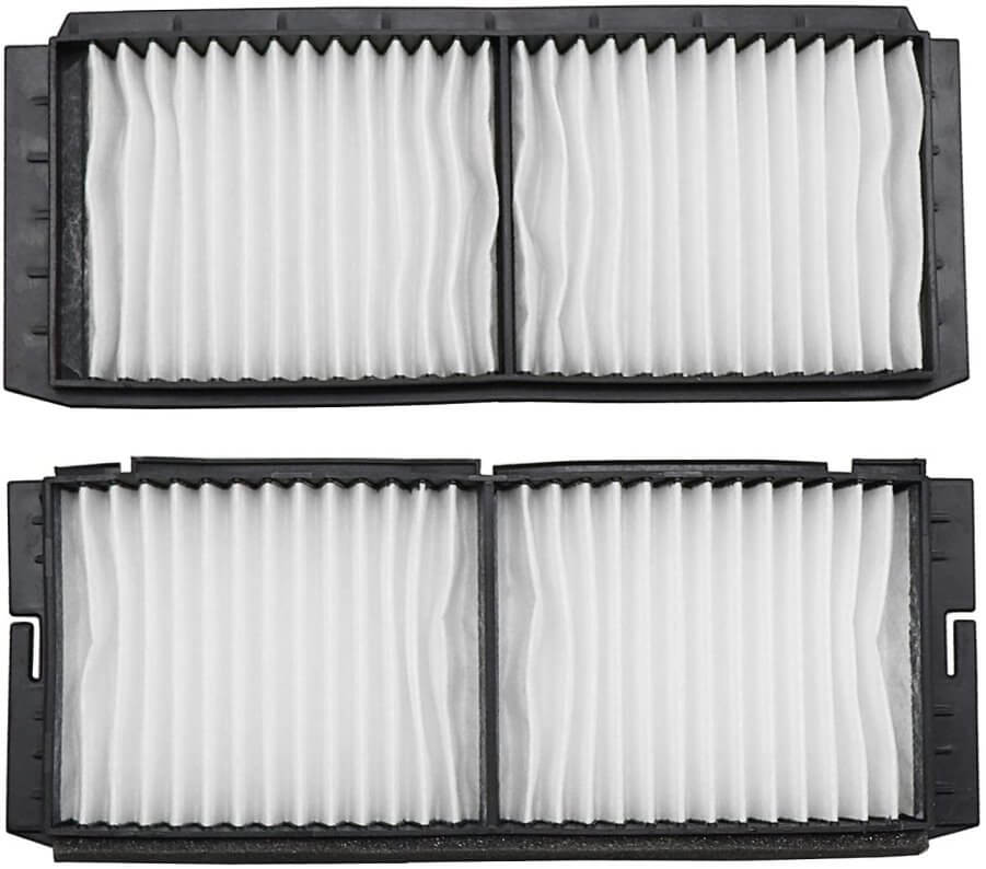 EPAuto-CP285-Premium-Cabin-Air-Filter Best Cabin Air Filter Reviews in 2020