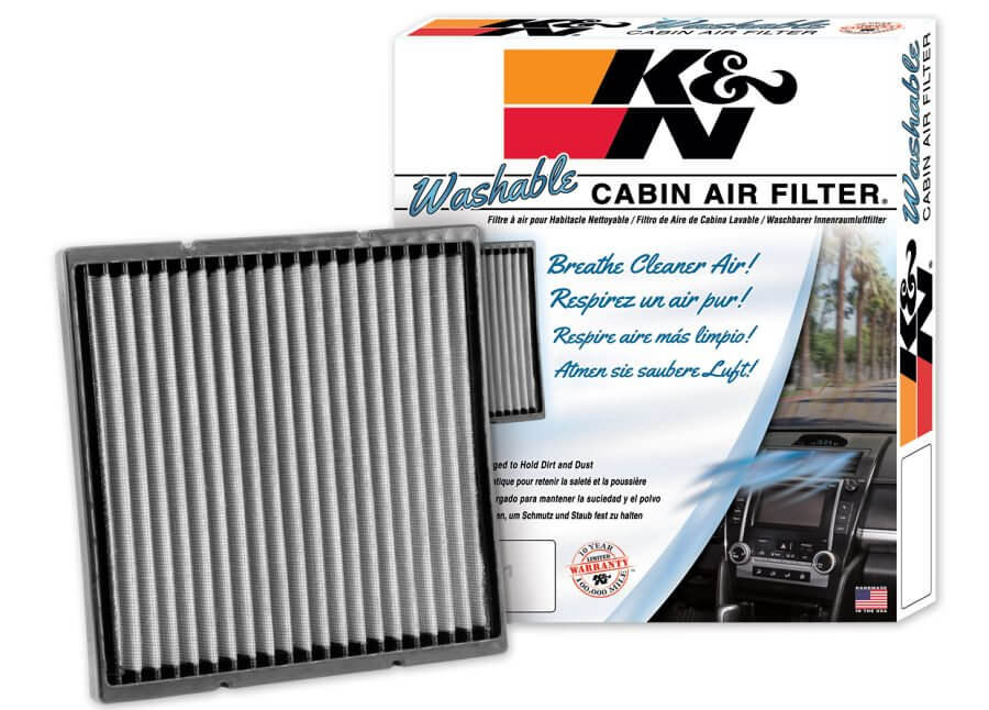 EPAuto-CP285-Premium-Cabin-Air-Filter Best Cabin Air Filter Reviews in 2021