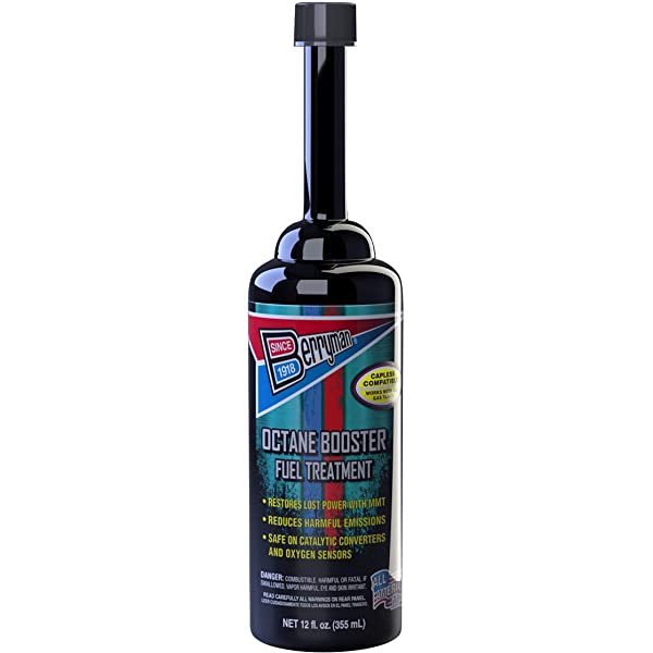 Torco-Accelerator-32oz-Octane-Booster Top10 Best Octane Booster Reviews in 2021