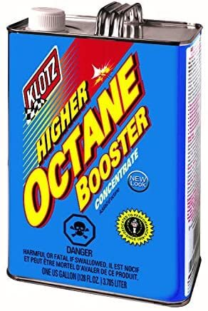 TORCO-Octane-Booster--374x1024 Top10 Best Octane Booster Reviews in 2020