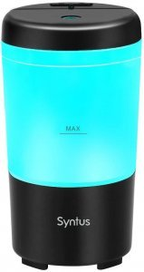 MFEEL-OIL-DIFFUSER-300x254 Top10 Best Car Humidifiers Reviews in 2020