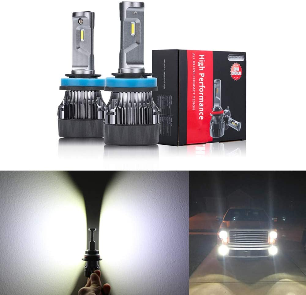 61rOP7xFTSL._AC_SL1000__meitu_1 9 Super Brightest LED Headlights for Cars in 2021