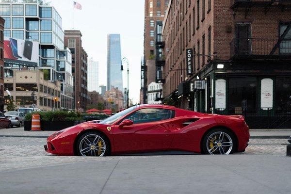 1_副本 Should You Buy Your Dream Car?