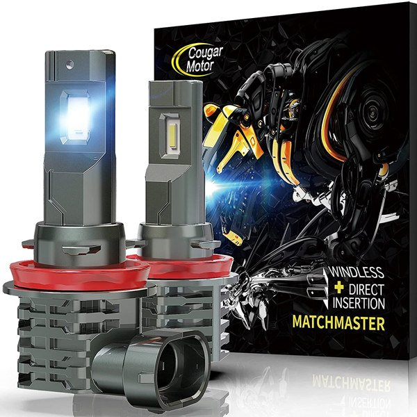 OPT7-LED-Headlight-1024x1024 TOP 9 Best LED Headlights Reviews in 2021